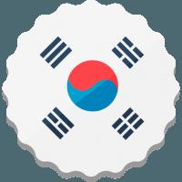 Корейский язык онлайн