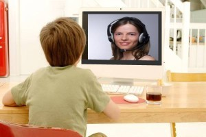 final_child_skype_conf