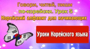 55555555